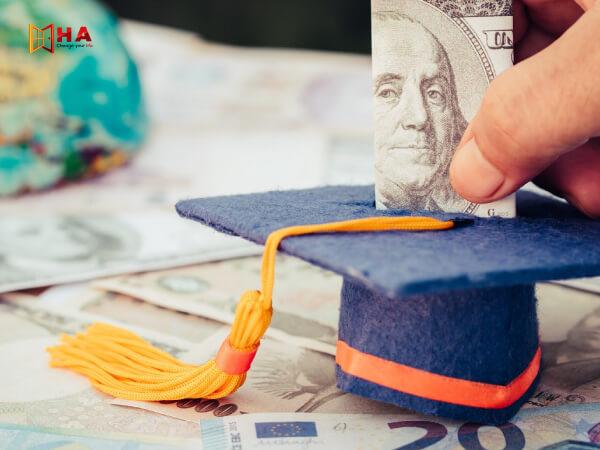học phí du học úc, đi du học úc cần bao nhiêu tiền, du học úc tốn bao nhiêu tiền, chi phí sinh hoạt ở úc, tổng chi phí đi du học úc, du học ở úc tốn bao nhiêu tiền, du học úc chi phí, chi phí du học ở úc, chi phí du học úc, chi phí du học úc hết bao nhiêu tiền, chi phí đi du học úc, tổng chi phí du học úc, chi phí du học úc 2020, du học úc cần bao nhiêu tiền việt nam, du học úc hết bao nhiêu tiền, đi du học úc hết bao nhiêu tiền, du học ở úc hết bao nhiêu tiền, du học úc tốn hết bao nhiêu tiền, du học úc 1 năm hết bao nhiêu tiền, đi du học ở úc hết bao nhiêu tiền, chi phí du học úc khoảng bao nhiều tiền, cần bao nhiêu tiền việt để đi du học úc, du học úc giá bao nhiêu, giá đi du học úc, giá tiền đi du học úc