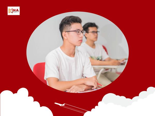 kinh nghiệm dự hội thảo du học tại trung tâm tư vấn du học