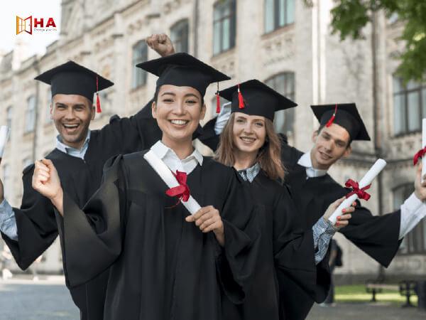 nên đi du học ở anh hay mỹ, nên du học Anh hay Mỹ, du học mỹ hay anh tốt hơn, so sánh giáo dục anh và mỹ, du học mỹ và du học anh