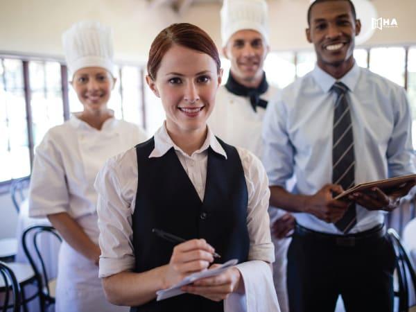 ngành hot ở úc, nghề hot ở úc, các ngành hot ở úc, ngành học hot ở úc, ngành nghề hot ở úc, những ngành hot ở úc, các ngành nghề hot ở úc, những ngành nghề hot ở úc, các ngành hot tại úc, ngành nào đang hot ở úc, các ngành du học úc, các ngành nghề du học úc, những ngành nghề nước úc cần, các ngành nghề đang cần ở úc, những ngành nghề đang cần ở úc, những ngành thiếu nhân lực tại úc, những ngành úc đang cần