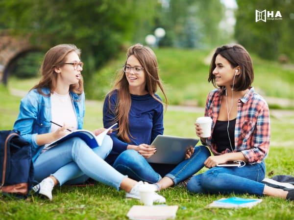 sốc văn hóa khi du học, shock văn hóa khi đi du học, sốc văn hoá khi đi du học