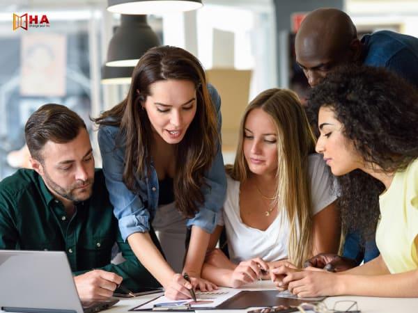 chương trình chuyển tiếp Đi du học Canada không cần IELTS 2020