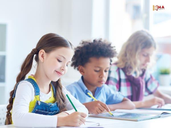 độ tuổi du học, quy định độ tuổi du học, du học có giới hạn tuổi không, bao nhiêu tuổi thì đi du học được, bao nhiêu tuổi mới được đi du học, bao nhiêu tuổi được đi du học
