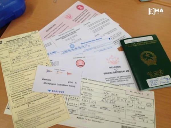 hồ sơ đi du học úc cần giấy tờ nào, hồ sơ du học Úc, hồ sơ du học úc gồm những gì, hồ sơ du học úc cần những gì, hồ sơ du học úc 2019, hồ sơ du học úc cần gì, hồ sơ du học australia, hồ sơ đi du học úc, nộp hồ sơ du học úc, hồ sơ xin du học úc, checklist hồ sơ du học úc, làm hồ sơ du học úc, tự làm hồ sơ du học úc, cách làm hồ sơ du học úc, phí làm hồ sơ du học úc, chi phí làm hồ sơ du học úc, các bước làm hồ sơ du học úc, quy trình làm hồ sơ du học úc, thời gian làm hồ sơ du học úc, thủ tục làm hồ sơ du học úc, quá trình làm hồ sơ du học úc