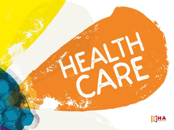 sức khỏe điều kiện du học canada 2020