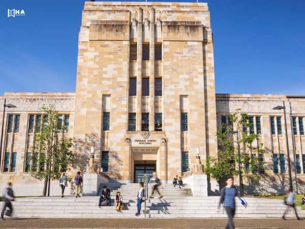 các trường đại học úc có học bổng, các trường đại học ở úc có học bổng, các trường đại học có học bổng toàn phần ở úc, các trường đại học có học bổng du học úc, các trường đại học có học bổng toàn phần ở úc