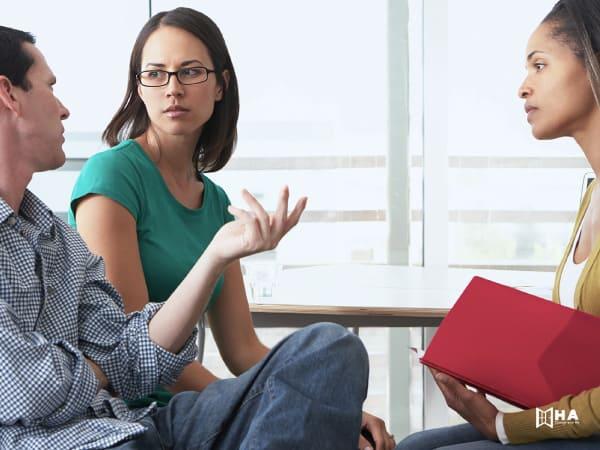 điều kiện du học anh quốc 2021, điều kiện du học anh 2021, du học anh cần những điều kiện gì, điều kiện du học anh quốc, điều kiện đi du học anh quốc, điều kiện du học anh, điều kiện để du học anh, điều kiện đi du học anh, điều kiện du học tại anh, điều kiện du học ở anh