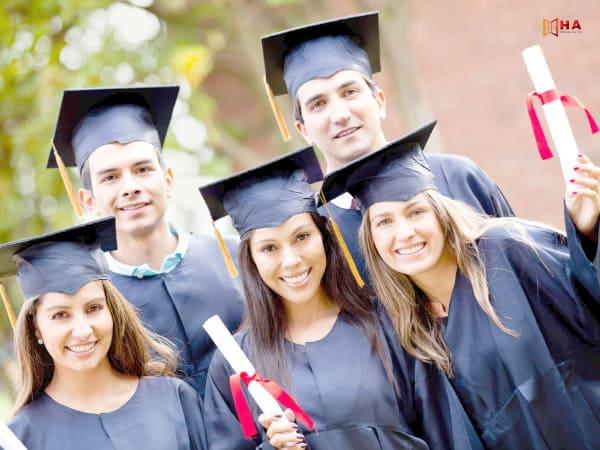 điều kiện xin học bổng du học úc, điều kiện nhận học bổng du học úc, điều kiện xin học bổng toàn phần du học úc, điều kiện nhận học bổng toàn phần du học úc, điều kiện để có học bổng du học úc, điều kiện lấy học bổng du học úc, điều kiện để được học bổng du học úc, điều kiện đạt học bổng du học úc, điều kiện săn học bổng du học úc, điều kiện học bổng du học úc