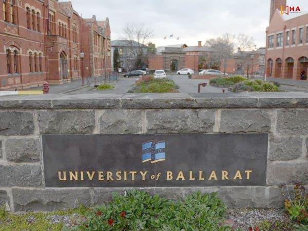 Những trường ở úc có học phí thấp, Các trường đại học có chi phí thấp ở Úc, trường có học phí rẻ nhất ở úc, các trường đại học úc có học phí thấp, các trường đại học có học phí rẻ ở úc, các trường có học phí thấp ở úc, chọn trường đại học ở úc chi phí thấp