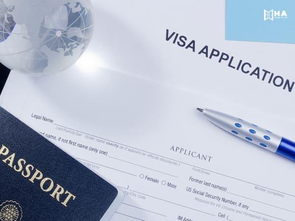 visa đi anh mất bao lâu, làm visa đi anh mất bao lâu, xin visa du học anh mất bao lâu, xin visa đi du học anh mất bao lâu, xin visa du học anh có khó không, xin visa đi du học anh có khó không, xin visa du học anh khó hay dễ
