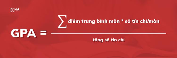 gpa là gì, Cách tính điểm GPA ở Việt Nam, Gpa bao nhiêu là khá, quy đổi gpa, quy đổi gpa việt nam, quy đổi điểm gpa, cách quy đổi gpa, bảng quy đổi gpa, quy đổi điểm gpa mỹ, thang điểm quy đổi gpa, quy đổi điểm sang gpa, quy đổi điểm ra gpa
