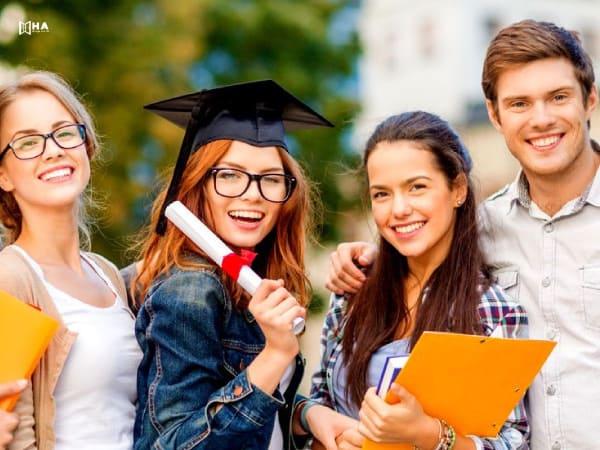 độ tuổi đi du học mỹ, độ tuổi được đi du học mỹ, độ tuổi du học mỹ, giới hạn độ tuổi du học mỹ