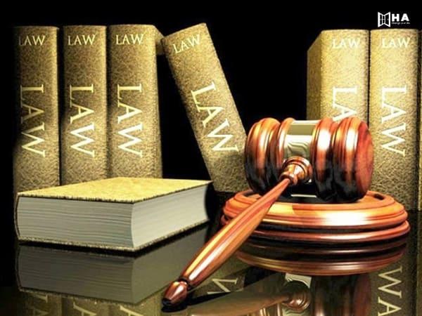 học luật ở anh, du học ngành luật ở anh, du học anh ngành luật