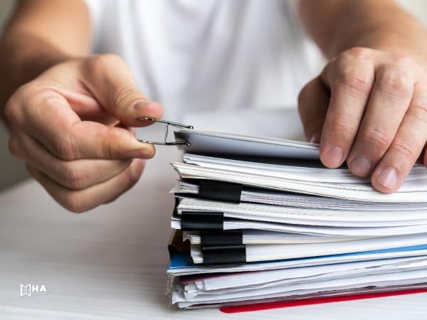 tự làm hồ sơ du học mỹ, làm hồ sơ du học mỹ, cách làm hồ sơ du học mỹ, cách nộp hồ sơ du học mỹ, các bước làm hồ sơ du học mỹ, quy trình làm hồ sơ du học mỹ, nộp hồ sơ du học mỹ, tự nộp hồ sơ du học mỹ, các bước chuẩn bị hồ sơ du học mỹ, cách tự làm hồ sơ du học mỹ, hướng dẫn làm hồ sơ du học mỹ, hướng dẫn tự làm hồ sơ du học mỹ, quy trình nộp hồ sơ du học mỹ