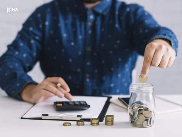 Câu hỏi phỏng vấn visa về tài chính