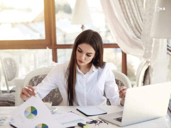 Cơ hội việc làm khi du học Anh ngành Quản trị Kinh doanh
