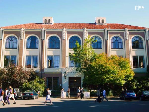 Đại học Massey - New Zealand