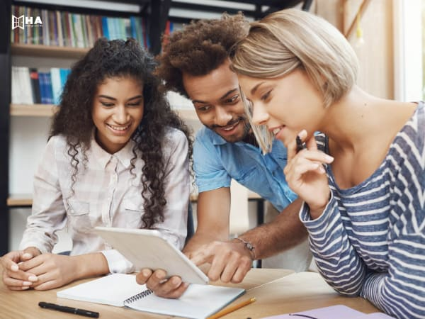Ưu nhược điểm Du học Anh không cần IELTS
