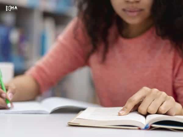 du học mỹ nên chọn ngành gì, du học mỹ nên chọn ngành nào, nên chọn ngành gì khi du học mỹ, Qua Mỹ nên học ngành gì, đi du học mỹ nên học ngành gì