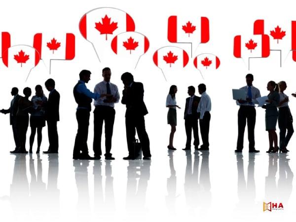 những điều du học sinh canada cần biết, Những điều cần biết khi du học Canada, những điều cần biết khi đi du học canada, những điều cần biết về du học canada