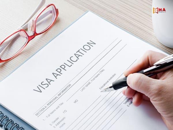visa 500 australia, visa 500 úc là gì, visa 500 của úc, visa du học úc 500