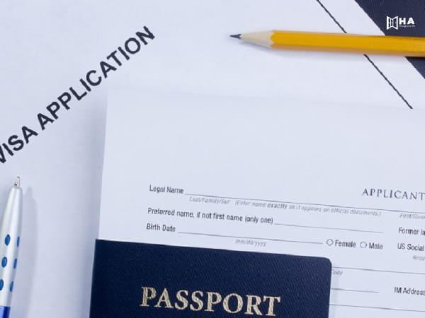 làm sao để có visa du học úc, thủ tục visa du học úc, quy trình xin visa du học úc, hồ sơ xin visa du học úc, hướng dẫn xin visa du học úc, visa du học úc cần những gì, xin visa du học úc ở đâu, xin visa du học úc cần gì, xin visa du học úc cần những gì, hồ sơ visa du học úc, chính sách visa du học úc, quá trình xin visa du học úc, thủ tục xin visa du học úc, các bước xin visa du học úc, làm visa du học úc, tự xin visa du học úc, cách xin visa du học úc, điều kiện visa du học úc, điều kiện xin visa du học úc