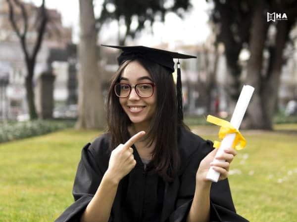 học bổng chính phủ úc thạc sĩ, học bổng thạc sĩ úc, học bổng thạc sĩ úc 2020, học bổng thạc sĩ australia, học bổng thạc sĩ ở úc, xin học bổng thạc sĩ úc, học bổng thạc sĩ tại úc, săn học bổng thạc sĩ úc, học bổng du học thạc sĩ úc
