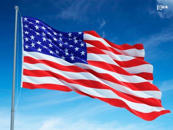 Tổng quan về Mỹ và Úc