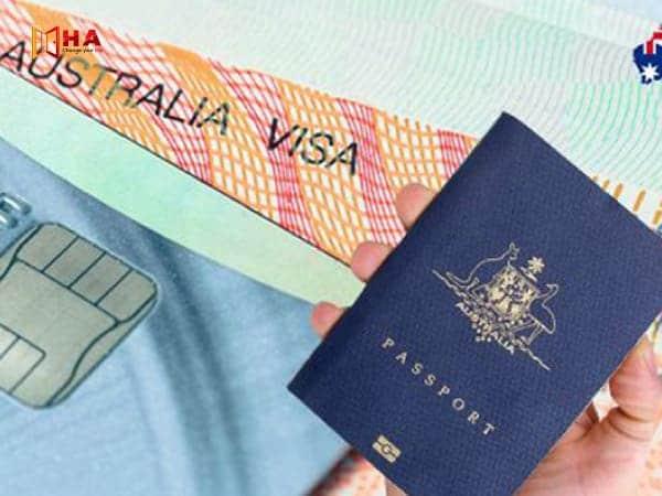 Khi nào nên nộp xin visa du học Úc lần 2