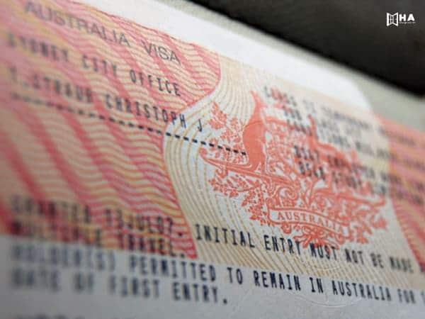các loại visa úc, các loại visa úc 2020, những loại visa úc, các loại visa australia, các loại visa đi úc, các loại visa của úc, các loại visa ở úc, các loại visa du học úc