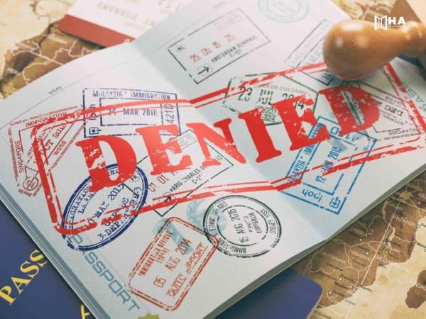 Tổng hợp những lý do trượt Visa du học Úc phổ biến