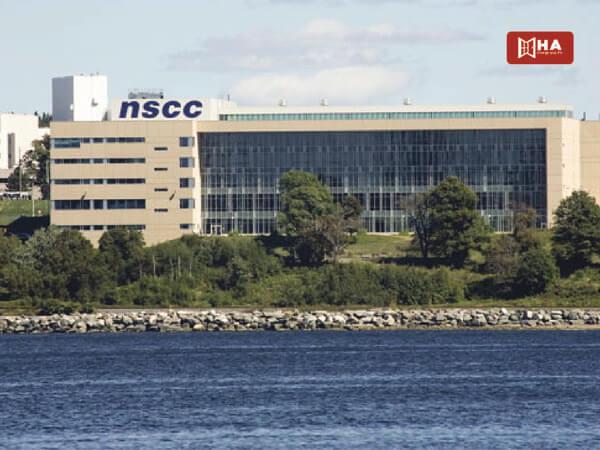 Giới thiệu chung Trường Cao đẳng Cộng đồng Nova Scotia