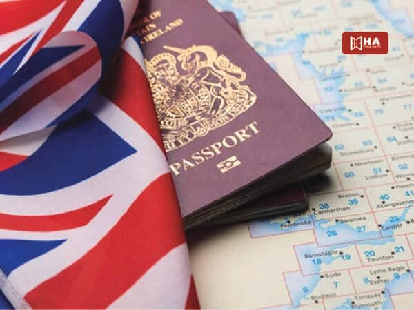 Một số câu hỏi thường gặp về visa trong mùa dịch covid 19