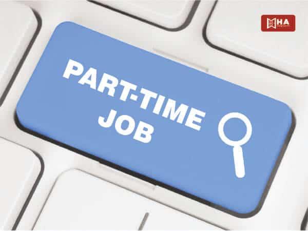 Tìm việc làm ở đâu tại Hà Lan