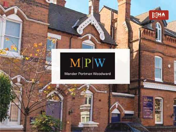 Chương trình A Level MPW Cambridge