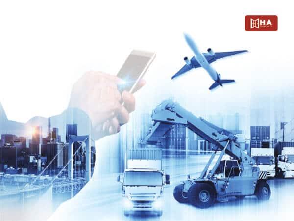 Cơ hội nghề nghiệp khi du học Hà Lan ngành Logistics