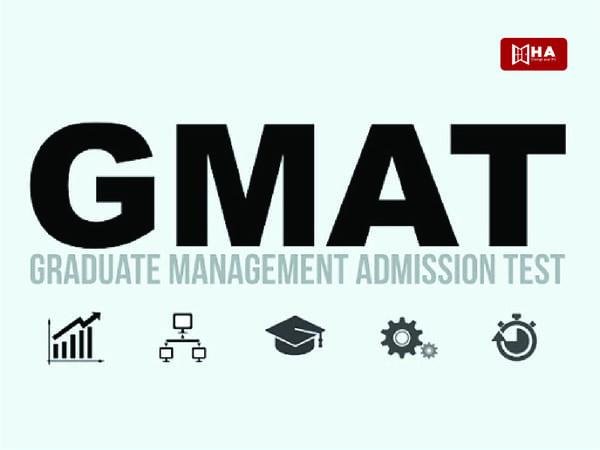 GMAT (Bài thi dự tuyển chương trình Cao học về Quản lý)