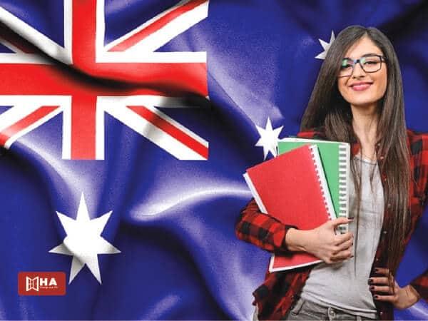 Nước Úc thí điểm đưa sinh viên quốc tế trở lại vào tháng 9