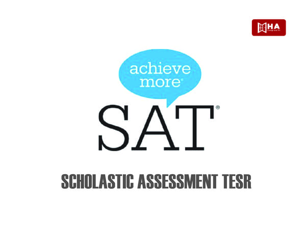 SAT (Kiểm tra Khả năng Học thuật)