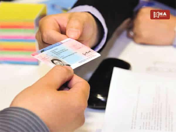 Thủ tục xin visa du học Hà Lan
