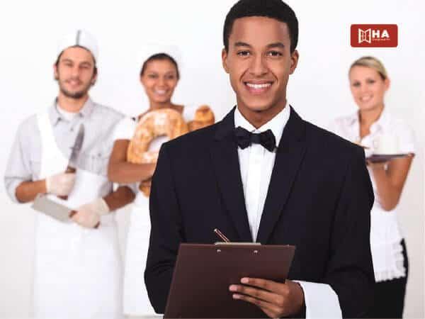 Những lợi thế khi du học Hà Lan ngành Quản trị Du lịch Khách sạn