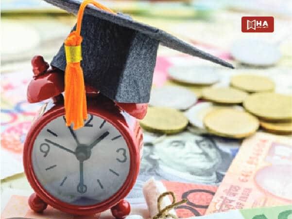 Lộ trình nhận bằng cử nhân vừa tiết kiệm chi phí vừa không kéo dài thời gian
