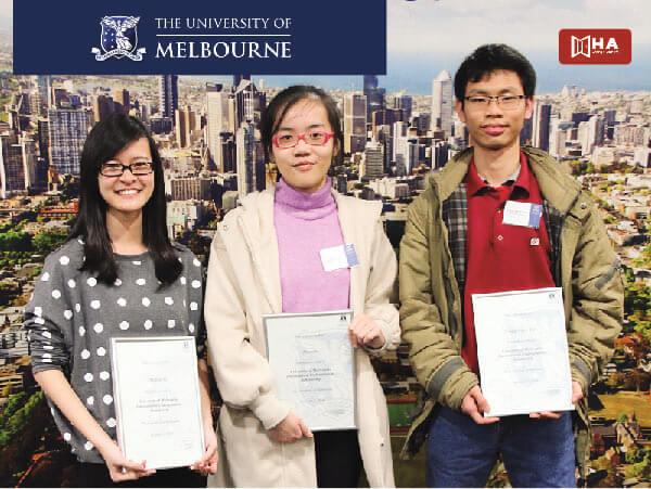 học bổng đại học melbourne, Đại học Melbourne, trường Đại học Melbourne, Điều kiện vào đại học Melbourne, đại học melbourne học bổng, học phí đại học melbourne, các ngành của đại học melbourne, trường đại học melbourne australia, học bổng đại học melbourne 2020, trường đại học melbourne úc