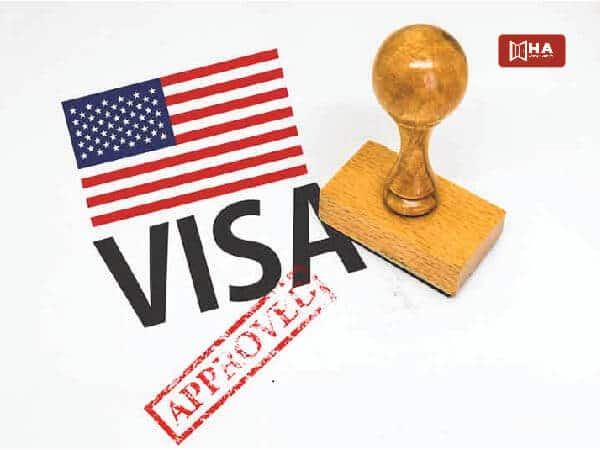 Thời gian hoàn thành một hồ sơ xin visa du học Mỹ