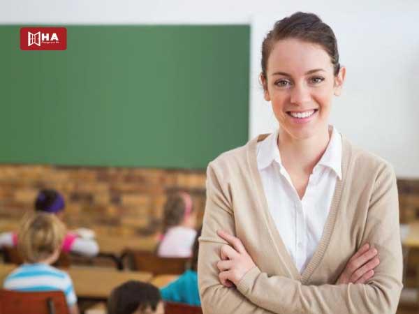 Giáo dục ngành nghề dễ xin việc và ưu tiên định cư tại Úc