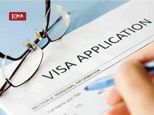 Hồ sơ xin visa 485 Úc