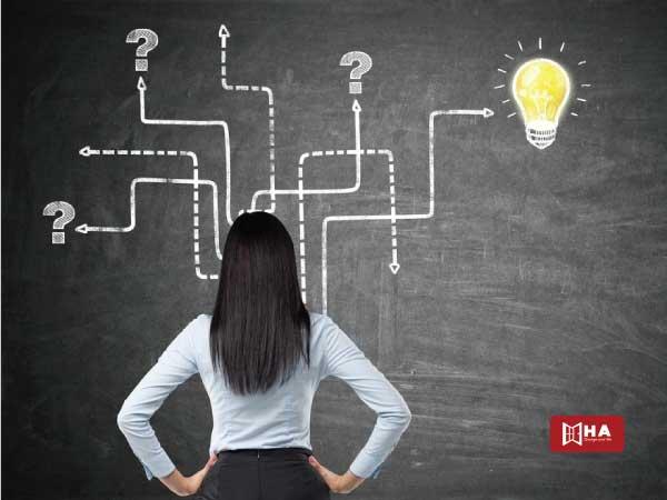 Lựa chọn lộ trình du học Anh tự túc hiệu quả để tiết kiệm chi phí
