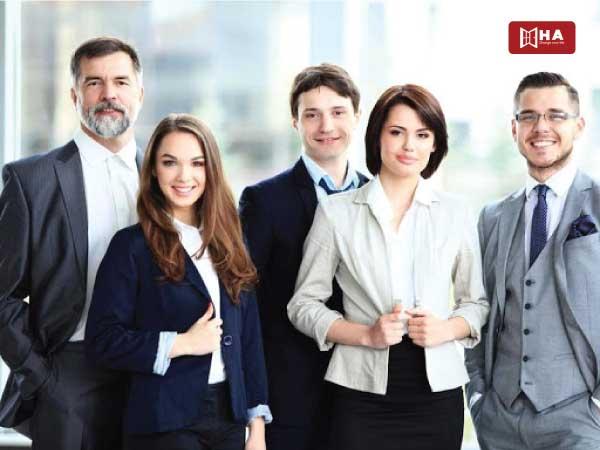 Quản trị Kinh doanh ngành nghề dễ xin việc và ưu tiên định cư tại Úc