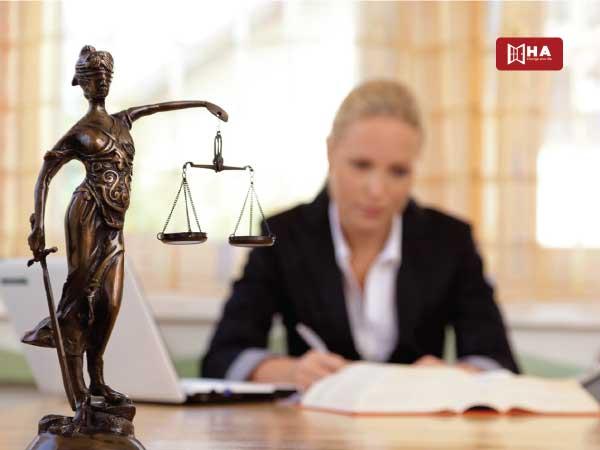 Luật ngành nghề dễ xin việc và ưu tiên định cư tại Úc