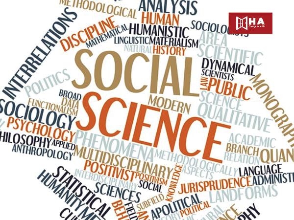 Khoa học Xã hội du học hà lan nên học ngành gì